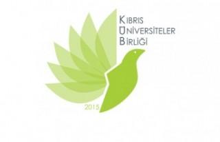 Kıbrıs Üniversiteler Birliği'nden hükümete...