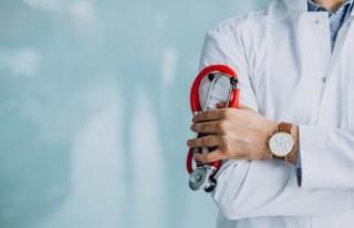 Pandemi doktorları görev bırakıyor