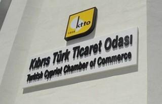"""Ticaret Odası: """"KDV ve Stopaj indirimi online..."""