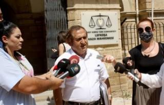 """ULAŞ: """"PARLAMENTER SİSTEM ÇÖKTÜ… BAŞKANLIK..."""