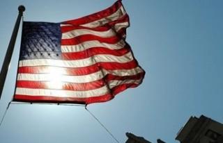 ABD'NİN EN BÜYÜK İZCİLİK KULÜBÜNE 93...