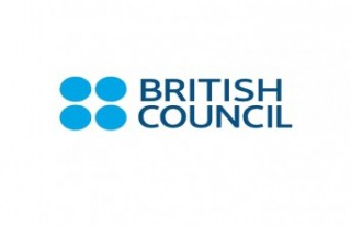 BRITISH COUNCIL KIBRIS'TAKİ 80. YILINI DİJİTAL...