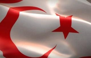 KKTC'NİN 37. KURULUŞ YILDÖNÜMÜ TÖRENLERLE...