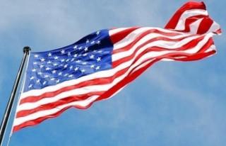 ABD'DE 68 YIL SONRA İLK KEZ BİR KADIN MAHKUM...