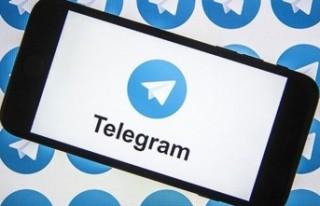 "TELEGRAM'IN KURUCUSU DUROV: ""İNSANLIK TARİHİNİN..."