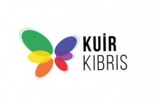 Kuir Kıbrıs: Dayanışmayı artırıyoruz İstanbul...