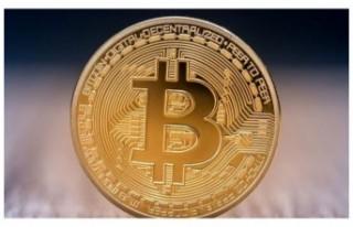 Bitcoin: Elon Musk, Tesla otomobillerin artık kripto...