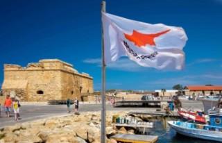 Güney Kıbrıs'taki Yerel Yönetimler Mercek Altında