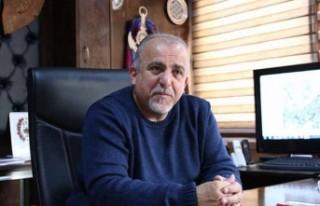 Karzaoğlu: Orman sayımızı çoğaltmaya hazırız