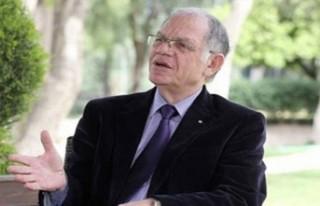 """""""Kıbrıs'ın Geleceği"""" semineri gerçekleştirildi"""