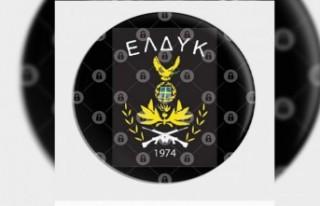 Trendyol'da EOKA Koleksiyoncuları İçin ELDYK...