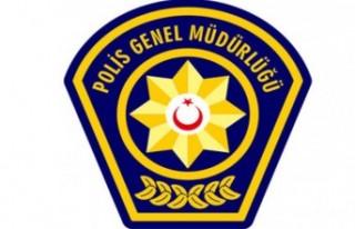 Ziyamet Polis Karakolu telefon hattında arıza