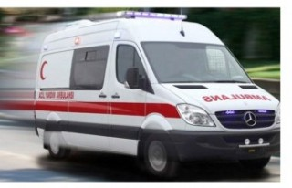 Ahmet Muzaffer BAYRAKTAR hayatını kaybetti