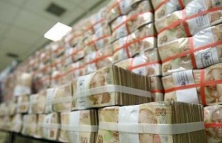 Başbakan Saner: Türkiye'den KKTC'ye 430 milyon...