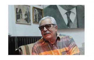 """""""BİR ZAMANLAR KIBRIS'TAKİ HATALAR İKAZLARLA..."""