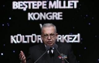 Doğu Akdeniz'de olası Türkiye-Mısır ittifakı...