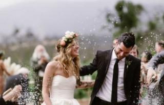 Düğünler 27 Mayıs'tan itibaren yapılabilecek