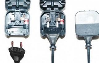 Elektronik ürünleri ithal ederken bunlara dikkat