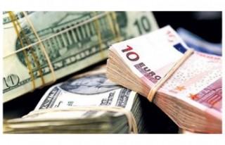Güney Kıbrıs'ın AB ödeneklerinde usulsüzlük...
