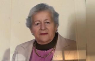 Hakan Dinçyürek'in annesi hayatını kaybetti
