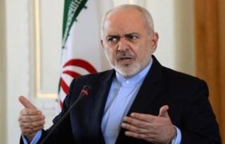 İran, nükleer anlaşma konusunda ABD ile toplantı...
