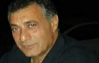 Kemal Hıfzıoğlu yaşamını yitirdi