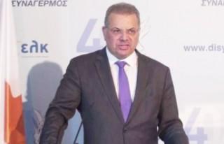 Kıbrıs türk malları prosedüründe değişiklik