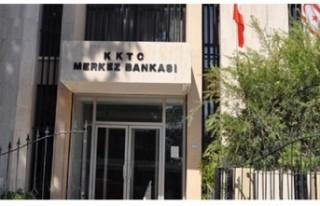 KKTC MERKEZ BANKASI TL MEVDUATLARIN FAİZ ORANLARINI...