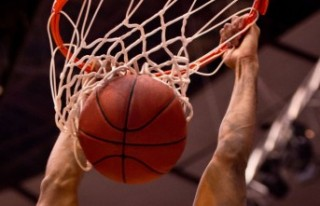 NBA'de Knicks, Pelicans'ı mağlup ederek...