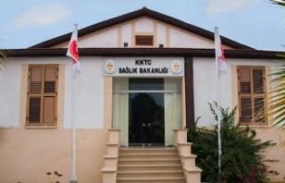 Sağlık Bakanlığı'ndan Hemşire Nakil Duyurusu