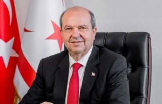 Tatar: Cenevre'ye yeni bir vizyonla gidiyoruz