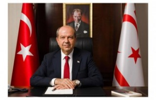 Tatar, Anayasa Mahkemesi'nin kararını değerlendirdi