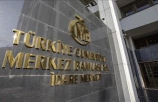 TC merkez bankası'ndan,kripto varlıkların...