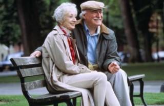 Yaşlılar gençlere kıyasla daha empati sahibi