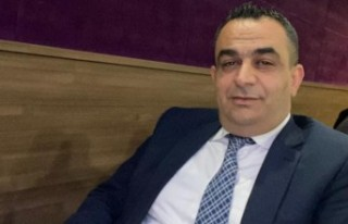 """YDP'DE KUTUPLAŞMA DEVAM EDİYOR """"BU AYRIŞTIRILMIŞ..."""