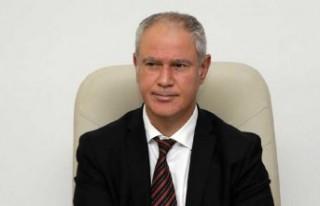"""Hasipoğlu: """"Federasyon süreci tüketildi"""""""