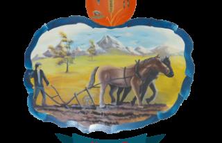 Kıbrıs Türk Çiftçiler Birliği, 1 Mayıs'ı...