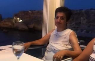Konyalıoğlu hayatını kaybetti