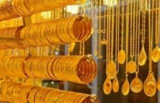 Altın fiyatlarında flaş tahmin!