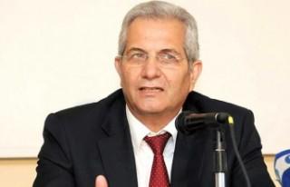 Andros Kiprianu, Genel Sekreterliği bırakıyor
