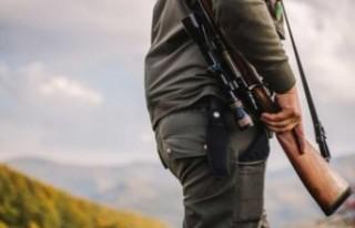 Avcı eğitimi almak isteyen kişilerin dikkatine