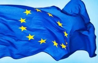 Avrupa Parlamentosu'ndan Dijital COVID-19 Sertifikası'na...
