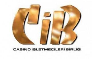 """CİB: """"Fikri Ataoğlu'nun sesine kulak verilsin"""""""