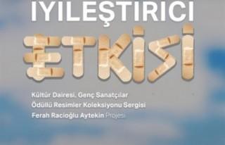 DR. BURHAN NALBANTOĞLU DEVLET HASTANESİ'NDE YARIN...