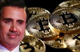 Emrah, kripto para piyasasına giriyor: Emrahcoin...