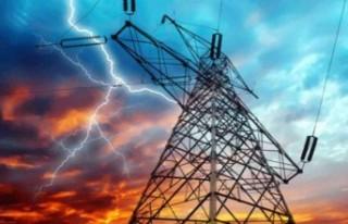 Girne'de yarın elektrik kesintisi olacak