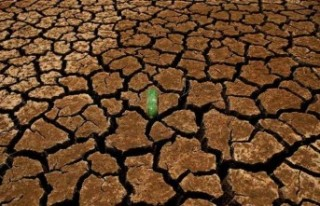 İklim değişikliği insanların alışkanlıklarını...