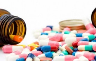 İlaç kullanımında nelere dikkat etmeliyiz?