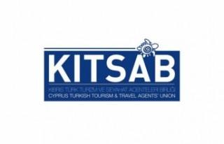 KITSAB: Artık çalışmak istiyoruz!