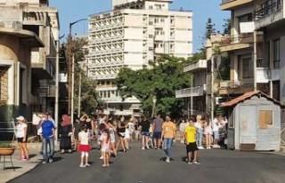 Maraş'ın ziyaretçi sayısı 150 bine ulaştı